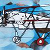 Filterbild Wolkenbrecher