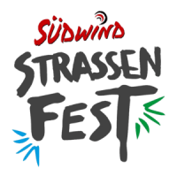 Logo Südwind Strassenfest