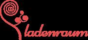 Logo Ladenraum Wolkersdorf