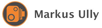 Logo Markus Ully
