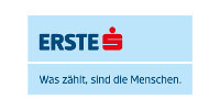 Logo Erste