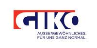 Logo GIKO