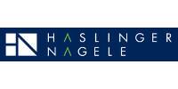 Logo Haslinger Nagele