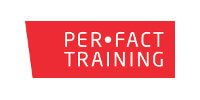 Logo Perfact Training