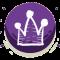 Logo VOI dabei