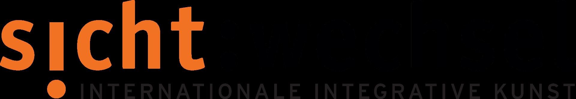 Logo Sicht:Wechsel