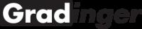 Logo Gradinger