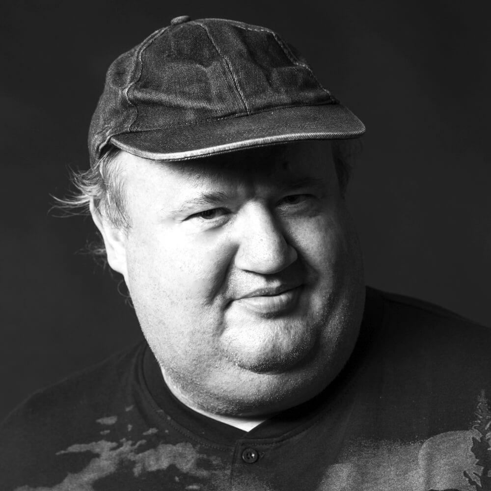 Hans Dröbl