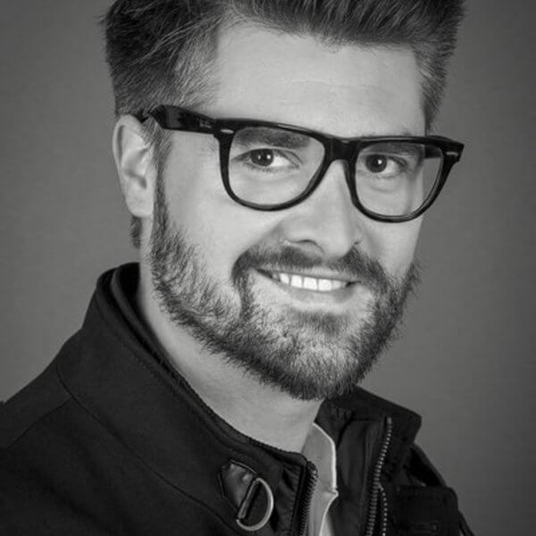 Portrait Jörg Rath