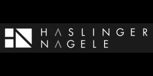 Haslinger Nagele