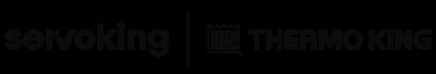 Logo Servoking
