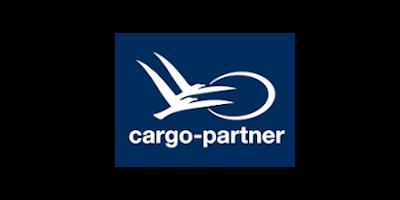 Cargopartner