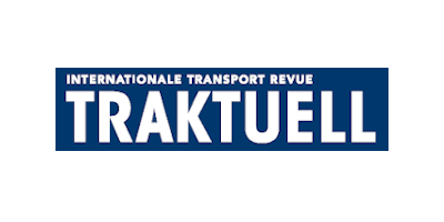 Traktuell