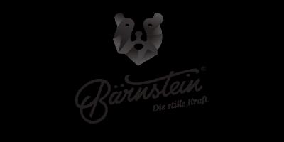 Logo Bärnstein