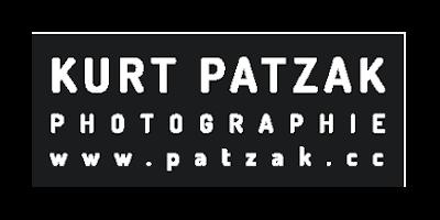 Logo Kurt Patzak