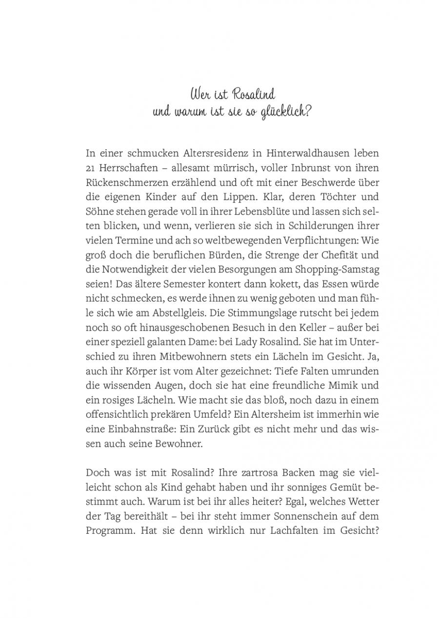 """""""Meine Quantensprünge"""" von Nicole Hobiger-Klimes"""