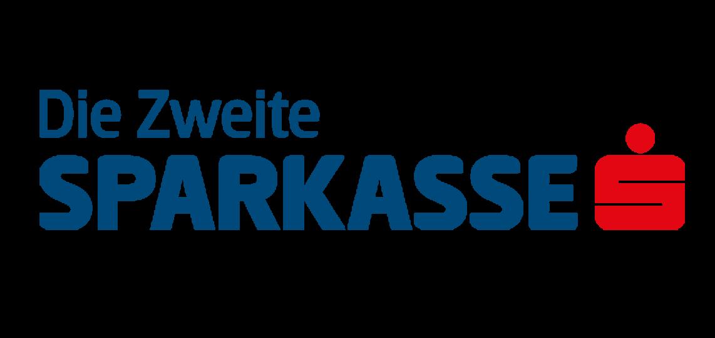 Logo Zweite Sparkasse