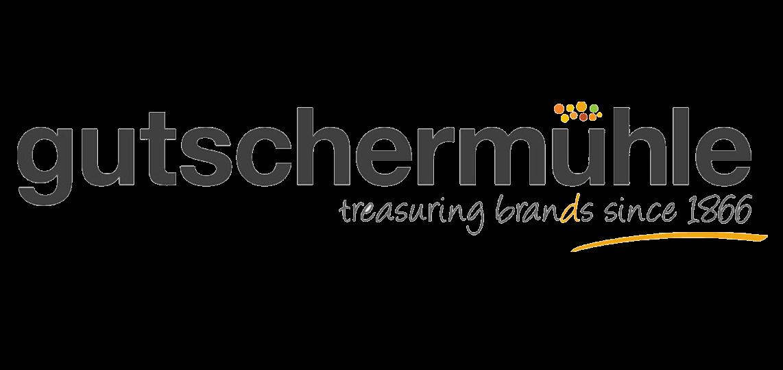 Gutschermühle Logo