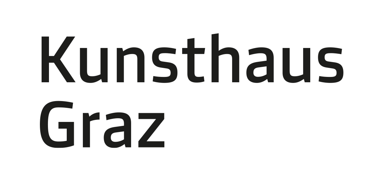 Kunsthaus Graz Logo