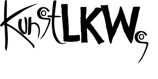 Logo KunstLKWs