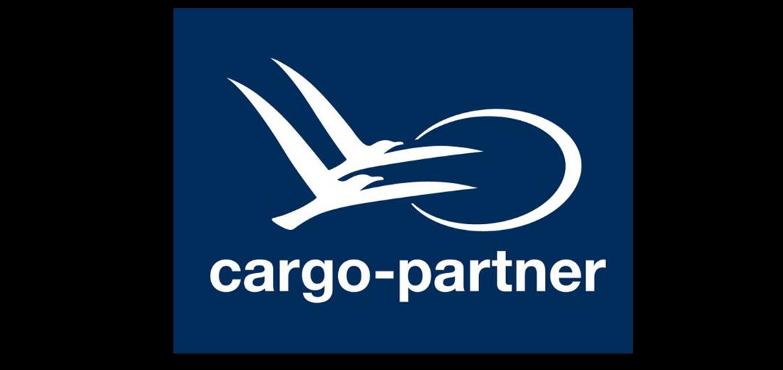 cargo-partner Logo
