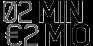 2min2mio_grau