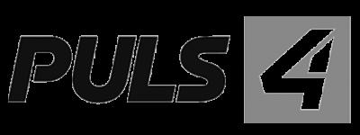 Puls4_grau
