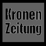kronenzeitung_grau