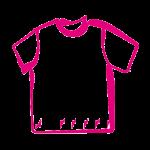 Icon Produktkategorie T-Shirts
