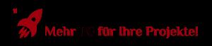 Peter Skrobanek Logo