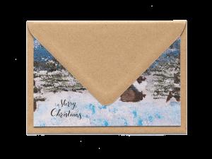 Weihnachtskarte_Vorschau