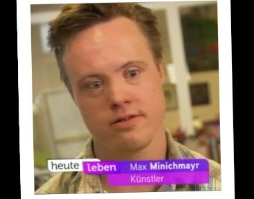 """VOI fesch in der ORF Sendung """"Heute Leben"""""""